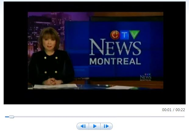 CTV Issues On-Air Clarification After HRC Complaint: Cause ...